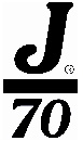 J70-70x90px.png